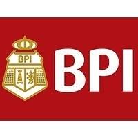 Thumb 1535614575 bpi logo