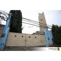 Thumb eyp 10213 diamond laboratories quezon city iso77 06  1600x1200
