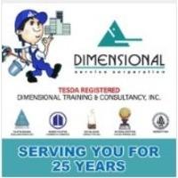 Thumb 1564384434 dimensional