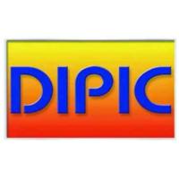 Thumb dipic logo