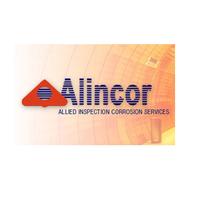 Thumb 1540277084 alincor logo