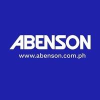 Thumb 105288 abenson ventures incorporated