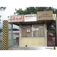 Thumb eyp 10670 dowell container quezon city iso77 01  1600x1200