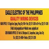 Miraculous Eagle Electric Of The Philippines In Pasig City Metro Manila Wiring Database Gramgelartorg