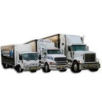Thumb trucking