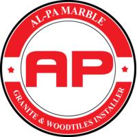 Thumb alpa logo