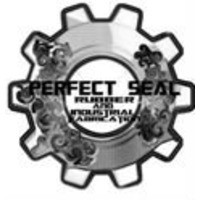 Thumb perfect seal rubber and industrial fabrication services.jpg 140x140