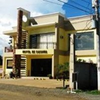 MAXICARE HEALTHCARE CORPORATION in Valencia City, Bukidnon