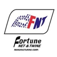 Thumb fortune net and twine