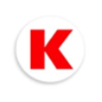 Thumb 1554189830 kelvin nicoli logo