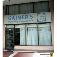 Thumb eyp 14141 gainer s marketing 05 mandaluyong city iso77