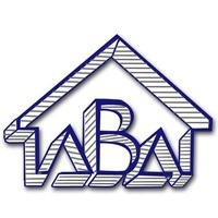 Thumb abacon logo.