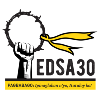 Thumb edsa day logo