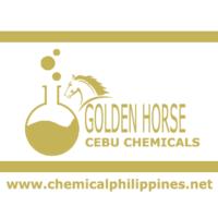 Thumb logo2