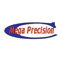 Thumb 1537840895 mega precision logo