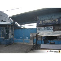 Thumb eyp 1709 aluminum consolidated quezon city north iso77 21  1600x1200