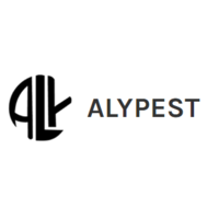 Thumb 1738 aly chemical trading and pest control services