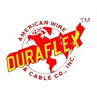 Thumb american wire and cable co inc logo