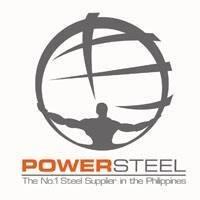 Tkl Steel In City Of Manila Metro Manila Yellow Pages Ph