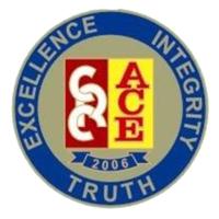 Thumb crc ace logo