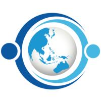 Thumb 1585197807 1585198035791elink logo site