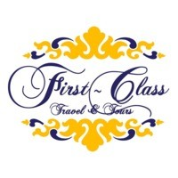 Thumb 1585201797 1585201790692the first class travel and tours