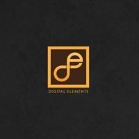 Thumb 1585202309 1585202303115digital elements