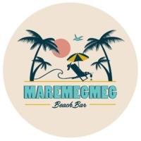 Thumb 1585211729 1585211721914maremegmeg beach bar