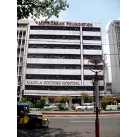 Thumb eyp 22778 manila doctors manila iso77 01  1600x1200