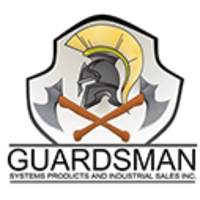 Thumb 1576202733 guardsman logo