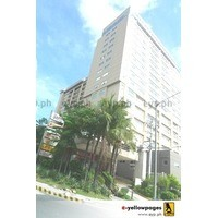 THE MEDICAL CITY in Pasig City, Metro Manila - Yellow Pages PH