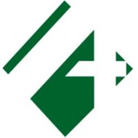 Thumb 1543800658 amci logo