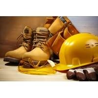 Thumb safety gear australia