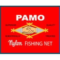 Thumb 1535615729 pamo