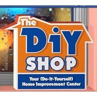 Diy shop corporation in city of manila metro manila yellow pages ph diy shop corporation solutioingenieria Image collections