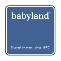 Thumb babyland logo