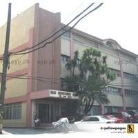 Thumb eyp 28474 pert equipment 01 mandaluyong city iso77