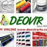 Thumb deovir thumbnail