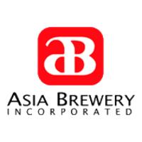 Thumb asia brewery logo