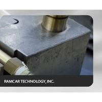 Thumb ramcar technology  inc.
