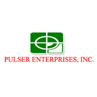 Thumb pulser enterprises incorporated