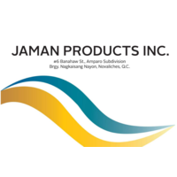 Products of JAMAN PRODUCTS in Quezon City, Metro Manila