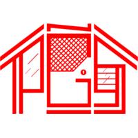 Thumb npgs logo red