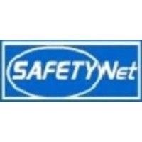 Thumb 32759 safety network incorporated