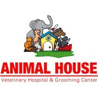 Thumb animal house