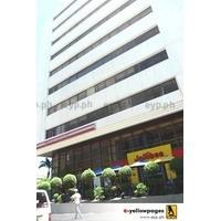 HOTEL PONTEFINO in Pasig City, Metro Manila - Yellow Pages PH