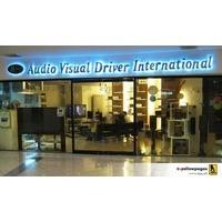 Thumb eyp 3420 audio visual 02 mandaluyong city iso77