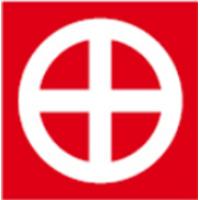 Thumb 1554193610 logo