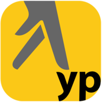 Thumb yp logo