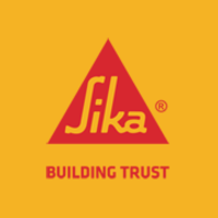 Thumb 346226 sika philippines incorporated